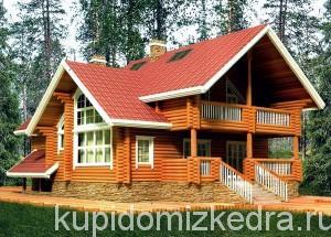 kupit_derevyannij_dom_1