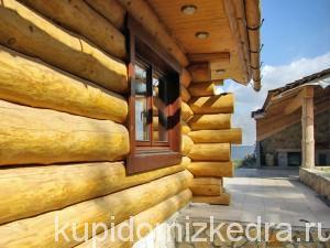 rublennye-doma
